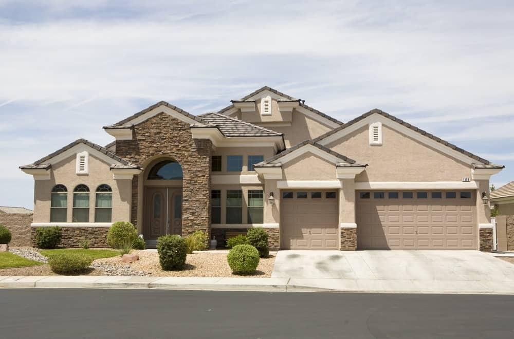 Peccole Ranch Realtors - Real Estate Agents in Peccole Ranch - Las Vegas NV