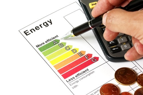 Save Energy this Summer - Summerlin Real Estate Tips from Chris Patrick Realty