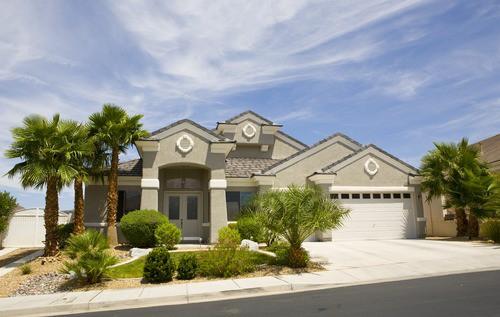 Summerlin realtor real estate agents in Summerlin Las Vegas Nevada